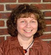 Jill C. Dardig