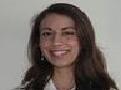 Filipa Amorim