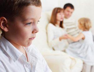 como-dar-limites-aos-filhos-6