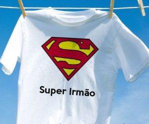 camisetas-personalizadas_450_camisetas-personalizadas-super-irmao-super