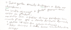 exemplo_01